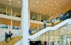 丹麦留学就业形式分析