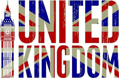 英国首超美国,成中国学生意向留学目的地