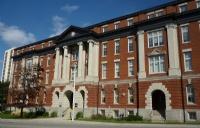 这些加拿大留学方案你知道吗?留学高考双保险!