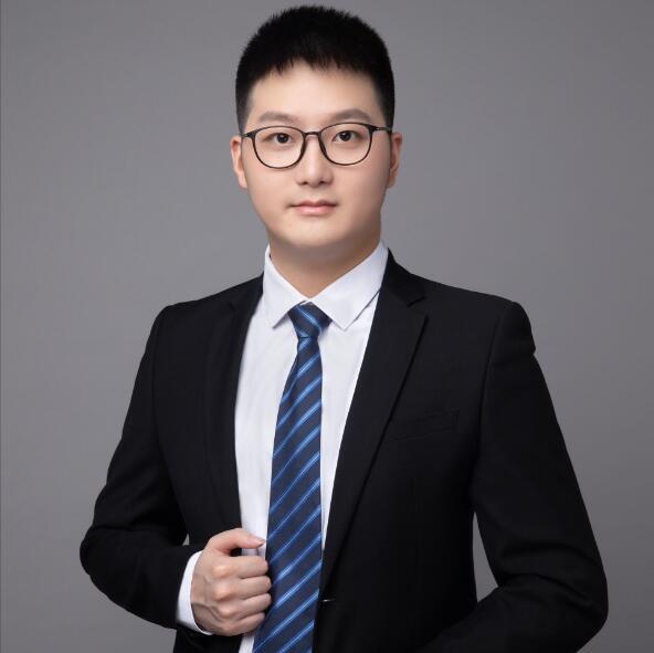留学360英联邦留学顾问 陈铭扬老师