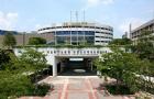 新加坡O水准考试解读