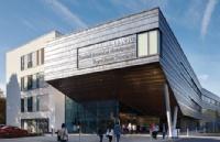 惊呼!选择英国卡迪夫城市大学三大优势大整合