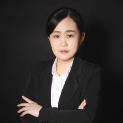 留学360澳新加留学顾问 刘晓霞老师