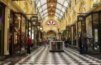 澳洲留学五大城市衣食住行大比拼!最适合你的是?