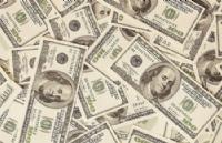 2019年高考后去美国留学一年多少钱,你的预算够吗?
