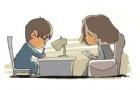 新加坡政府中小学国际学生入学考试准备须知