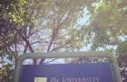 探索国际化视野下澳洲的MBA Global课程,赢取奖学金