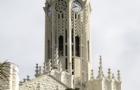 新西兰留学:奥克兰大学拥有新西兰最强专业