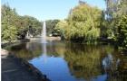 新西兰留学最有活力的大学――奥克兰理工大学