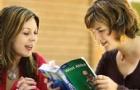 科普!澳洲移民局官方认可的语言考试有哪些?