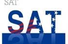 美国Top 50大学SAT分数大汇总!你达标了吗