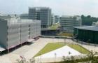 新加坡留学生活得注意这些细节!