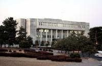 赴韩国留学不要盲目追求热门专业,还需考虑这几点!