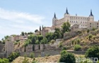 西班牙大学专业排行和院校推荐