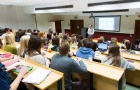 英国留学:最坑人的十大专业英国留学生需谨慎!