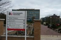 带你揭开优异级英国伯恩茅斯大学的神秘面纱!