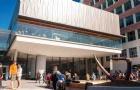 高考後高考成績申請惠靈頓維多利亞大學本科的條件