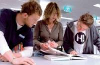 留学新西兰:新西兰学生签证多长时间签一次