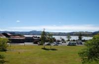 新西兰留学签证办理流程及费用介绍