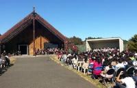 新西兰留学:新西兰高中留学签证申请介绍