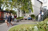 新西兰留学签证被拒有哪些原因?