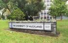 汇聚了新西兰顶尖的医学人才 | 奥克兰大学医学与健康科学学院