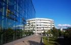 殿堂级的商学院――鹿特丹商学院