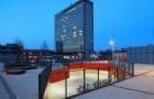 看完排名才知道:荷兰这所大学竟然这么厉害!