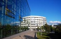 殿堂级的商学院——鹿特丹商学院