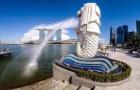 """新加坡海关新政实行,外国游客""""刷脸""""通关实现了!"""