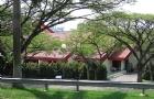 亚太商学院排行榜单TOP10中新加坡大学商学院占3席