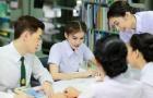 让学历升值!泰国留学升温,就业前景明朗