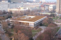 双非生申请德国TU9,名校斯图加特大学为Z同学抛出橄榄枝