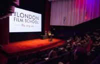 如果你是影视发烧友丨那就一定得去英国伦敦电影学院留学!