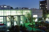 韩国留学最实用手机APP大盘点!