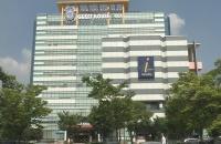 韩国大学心理学专业到底学什么?