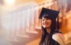 新西兰留学:高考新西兰留学奖学金介绍