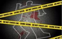 CSI和法证先锋的神秘世界,司法鉴定科学!