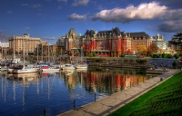 你值得拥有的加拿大留学这六大高薪专业!