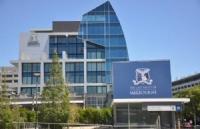 荣耀墨大!六名教授当选澳大利亚科学院院士!