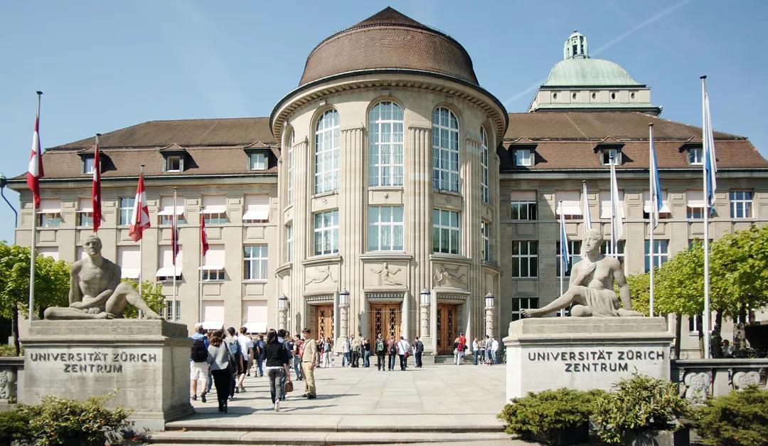瑞士计划放松移民限制,留学生毕业后在瑞士工作或将成为可能!