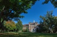 合理规划+学术提高+执行到位= 威斯康辛大学听力学博士