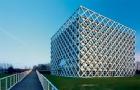 在著名的瓦格宁根大学就读是一种什么体验?