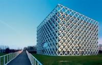 在着名的瓦格宁根大学就读是一种什么体验?