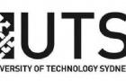 QS排名仅次于澳洲八大,魔幻教学楼吸睛,黑马学校UTS,你值得拥有!