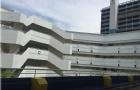 新加坡电子商务专业解读