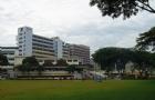 新加坡高校入学准备攻略