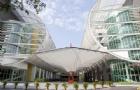 新加坡留学准备之学生需要提前知晓的事项