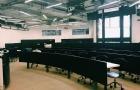 新加坡留学准备工作该怎么做?