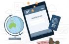 新西兰推出Pathway学生签证,最长有效期可达5年!